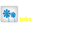 YOUe-HUT Jobs United Kingdom