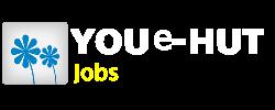 YOUe-HUT Jobs United Kingdom